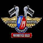 Ozark Mountain Thunder Rally 2018