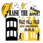 Pace Academy Fall Fair 2019