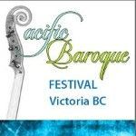 Pacific Baroque Festival 2018