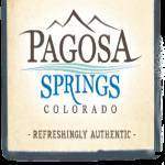 Pagosa Renaissance and Pirate Festival 2019
