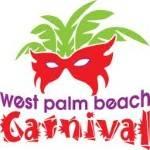 PALM BEACH CARNIVAL 2022