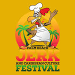 Palm Beach Jerk and Caribbean Culture Festival 2020