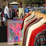 Palm Springs Vintage Market 2017