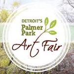 Palmer Park Art Fair 2020