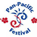 Pan Pacific Festival 2017