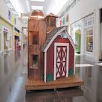 Parade of Playhouses 2020
