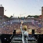 Paradiso Festival 2020