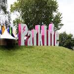 Parklife Weekender Festival 2019