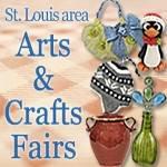 Parkway North Holiday Arts & Craft Fair 2019