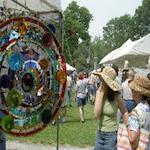 Paseo Spring Art Fest 2020