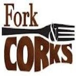 Paso Fork and Corks Festival 2020
