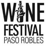 Paso Robles Wine Festival 2019