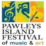 Pawleys Island Festival of Music & Art 2017