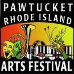 Pawtucket Arts Fest 2020