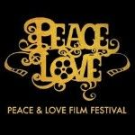Peace and Love Festival 2020