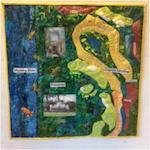 Peace River Quilt Festival 2022