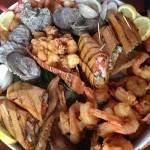 Peace River Seafood Festival 2022