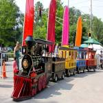 Peachtree Hills Festival of the Arts 2017