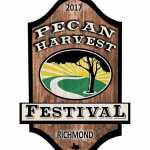 Pecan Harvest Festival 2018