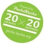 PechaKucha Milwaukee 2022