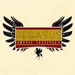 Pegasus Festival 2020