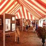 Pembroke Arts Festival 2019