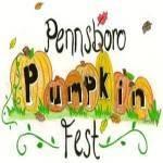 Pennsboro Pumpkinfest 2021