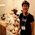 Pennsylvania Guild Fine Craft Fair at the Chase Center 2019