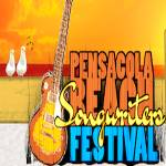 Pensacola Beach Songwriters Festival 2019