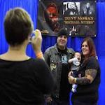 Pensacola Tattoo Arts and Horror Festival 2020