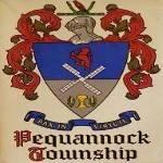 Pequannock Township Family Hoedown 2021