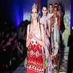 Perth Fashion Festival 2020