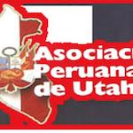 PERU FEST UTAH 2019