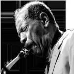 Pescara Jazz Festival 2022