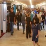 Peters Valley Fine Craft Fair 2021