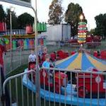Petersburg Carnival Days 2022