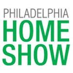 Philadelphia Home Show 2021