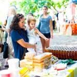 Philadelphia Honey Festival 2020
