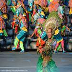 Philippine Festival 2017