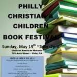 Philly Christian and Children Book Festival 2020