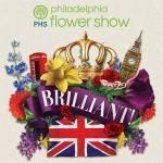 PHS Philadelphia Flower Show 2020