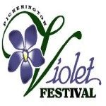 Pickerington Violet Festival 2019