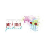 Pig & Pinot Festival 2020