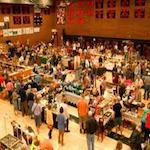 Pine Summit Craft Fair 2019