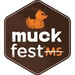 Pittsburgh MuckFest MS 2020