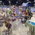 Pittsburgh Pet Expo 2017