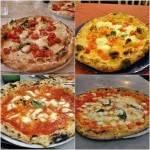 Pizzafest 2020