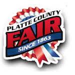 Platte County Fair 2020