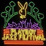 Playboy Jazz Festival 2017