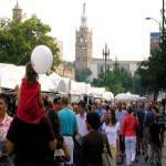 Plaza Art Fair 2020